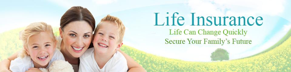 life-insurance-banner-1